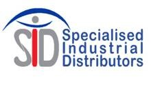 Specialised Industrial Distributors