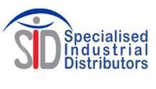 Specialised Industrial Distributors